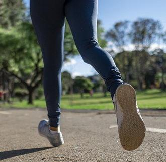 Online Fitnessstudio test