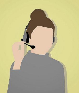 telefon-kunden