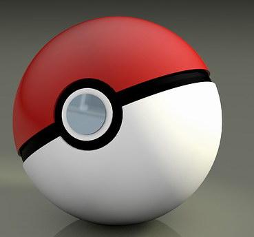 pokemon spielzeug
