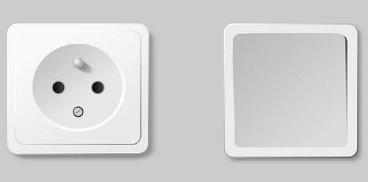 kontaktschalter vergleich